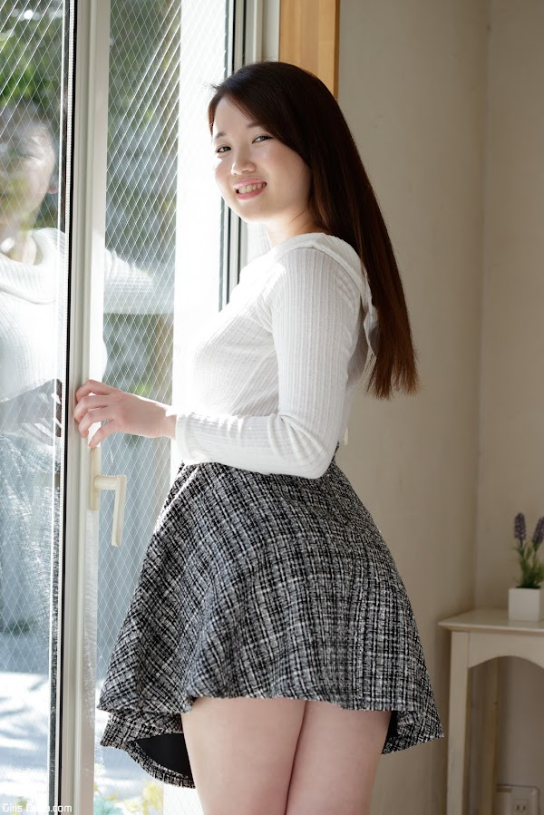 GirlsDelta 195-Sumiyo Kodama - 児玉澄代 - idols