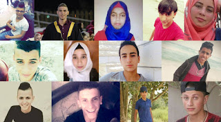 https://electronicintifada.net/blogs/maureen-clare-murphy/these-are-palestinian-children-israel-killed-2017