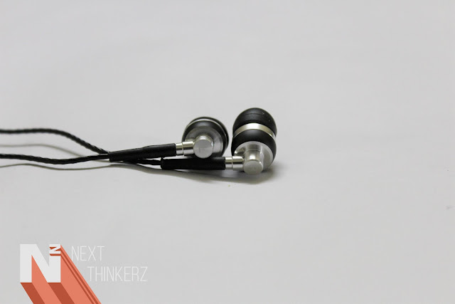 Brianwavz M2 IEM Review