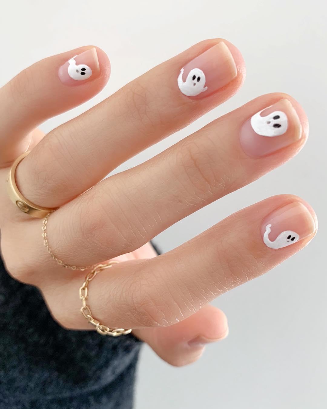 nail art cute designs