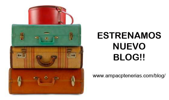 http://www.ampacptenerias.com/blog/