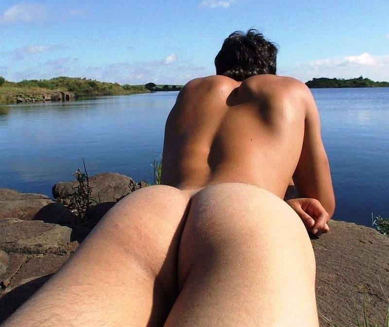 Gay public sex blog
