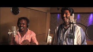 Rajini movie songs download