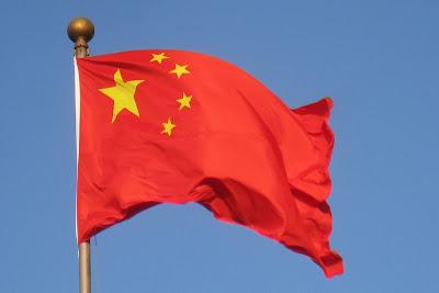 Miles de millones en riquezas ocultas por la familia del líder chino, Todas las sombras