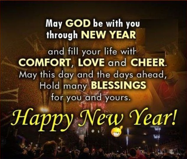 new year whatsapp quotes