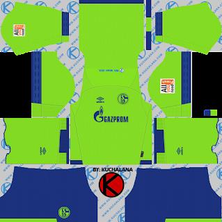 schalke-04-kits-2018-19-dream-league-soccer-%2528third%2529