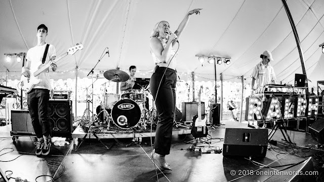 Ralph at Riverfest Elora 2018 at Bissell Park on August 18, 2018 Photo by John Ordean at One In Ten Words oneintenwords.com toronto indie alternative live music blog concert photography pictures photos