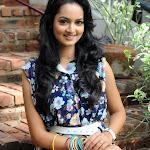 Shanvi Latest Hot Stills