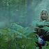 Jordskott-En lo profundo del bosque