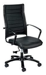 Eurotech Chairs at OfficeAnything.com
