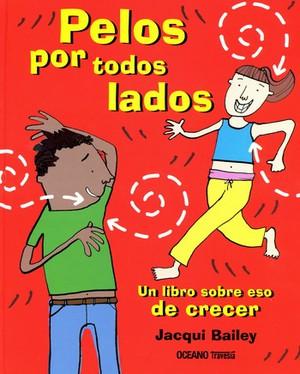 libros para preadolescentes ninas