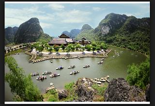 Mua sim số đẹp tại Ninh Bình giá rẻ dễ dàng nhất