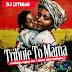 MASHUJAA (LOVE YOU MAMA REGGAE MIX ) 2017 || Pure Reggae Vibes || MAMA MUSIC