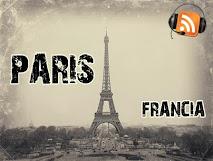 Audiolibro París en el siglo XX - Julio Verne