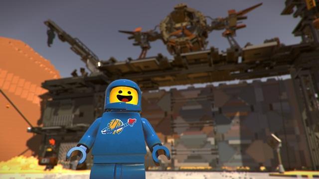 The.LEGO.Movie.2.Videogame3, Pantip Download