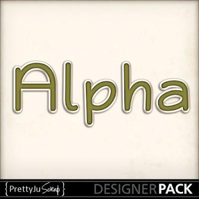 http://www.mymemories.com/store/display_product_page?id=PJJV-CP-1704-123472&r=PrettyJu_Scrap