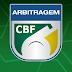 Arbitragem | Atlético-GO x Bahia | Série B 2016