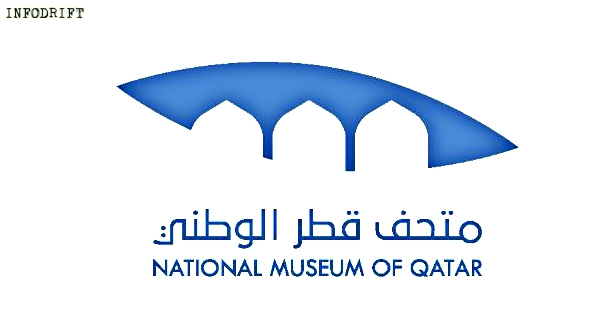 National Museum of Qatar: Architect Jean Nouvel unveils the wonder for public almost after a decade...