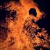 Billy Ku$hington - Fired Up | @BillyDaKush