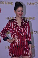 Tamannah Bhatia Exclusive in Red Blazer and Red Shorts Spicy Pics ~  Exclusive 049.JPG