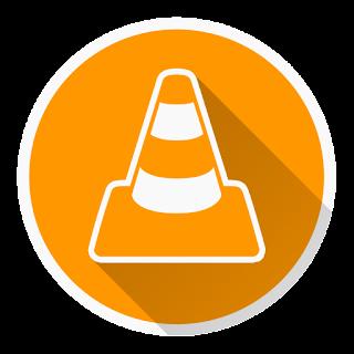 Ubuntu: Como instalar o VLC no Ubuntu via PPA Oficial!