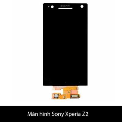 thay-the-man-hinh-sony-xperia-Z2