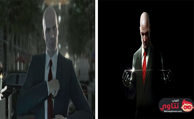 http://www.netawygames.com/2017/01/Download-Hitman6-Game.html
