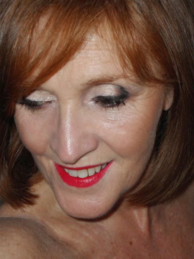 Imagen Look Julianne