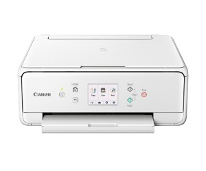 Canon PIXMA TS6010 Printer Driver and Manual Download