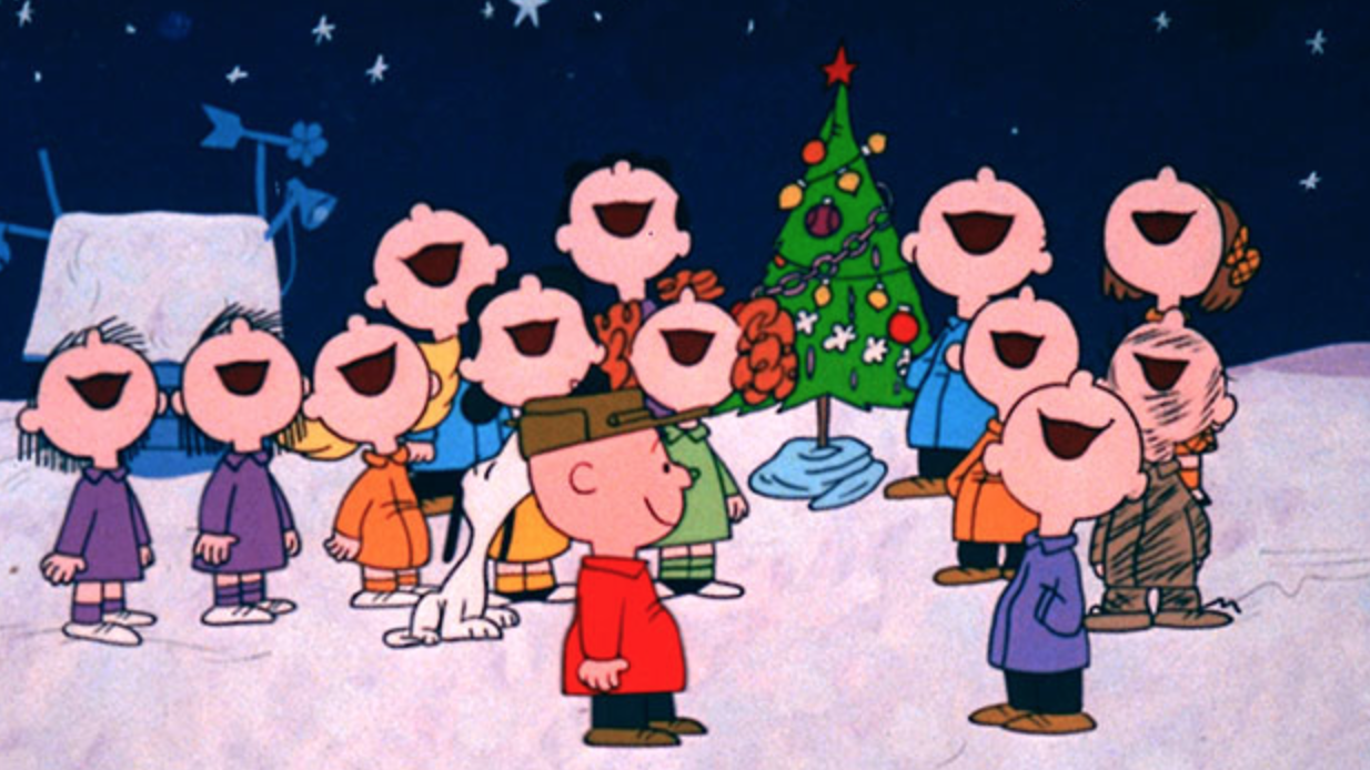 The Motlow Buzz What Are Your Favorite Holiday Songs