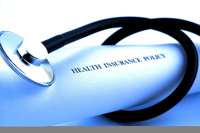 health insurance best