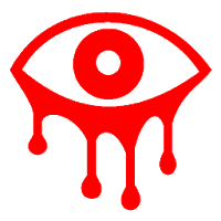 RedEye Ransomware