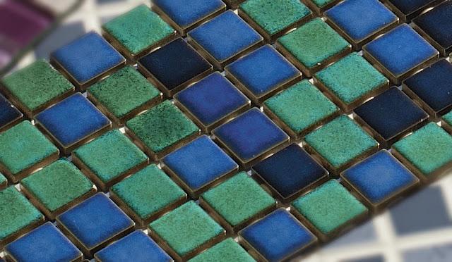 tipos-de-pastilhas-ceramica