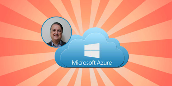 Microsoft Azure Mastery Course Bundle Discount