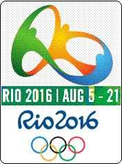 Olympics Games, Summer Games
