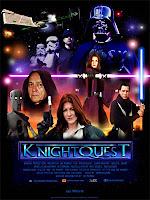 Película Knightquest Online