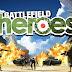 Grupo está trazendo Battlefield Heroes de volta à vida