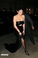 Kylie Jenner at 2018 MET Gala Stunnign Divas ~  Exclusive 002.jpg