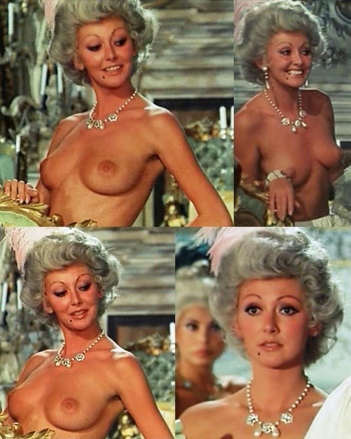 Olivia pascal lillian muller jenny arasse nude 1977 - 1 3