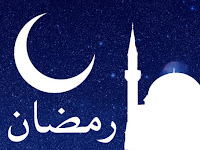 Download Gratis Jadwal Imsakiyah Ramadhan 1439 H