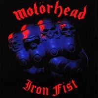 [1982] - Iron Fist