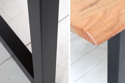 moderný nábytok Reaction, nábytok do kuchyne, interiérový nábytok