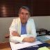 انضمام الدكتور معين هزاع  للتحرير في قسم الصحة و الجمال