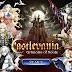 Castlevania Grimoire of Souls v1.0.1 Apk [ESTRENO]
