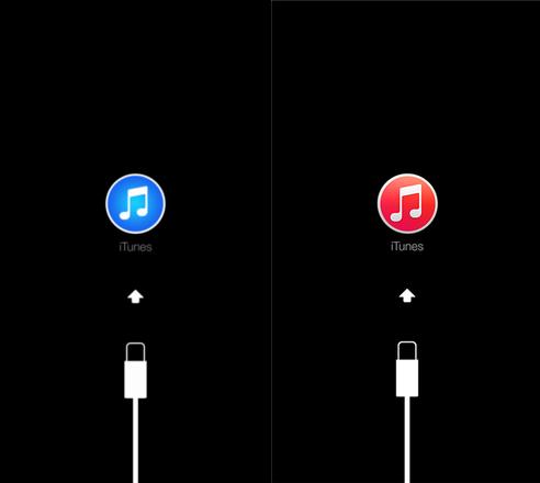 Cara Memperbaiki Ipad Iphone Yang Tidak Ada Suara