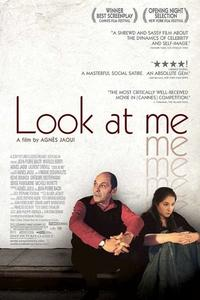 Watch Look at Me Online Free in HD