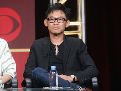 James Wan - Mortal Kombat