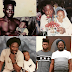 Juju Singer Daddy Showkey Shares Photos Of His Son..all grown up