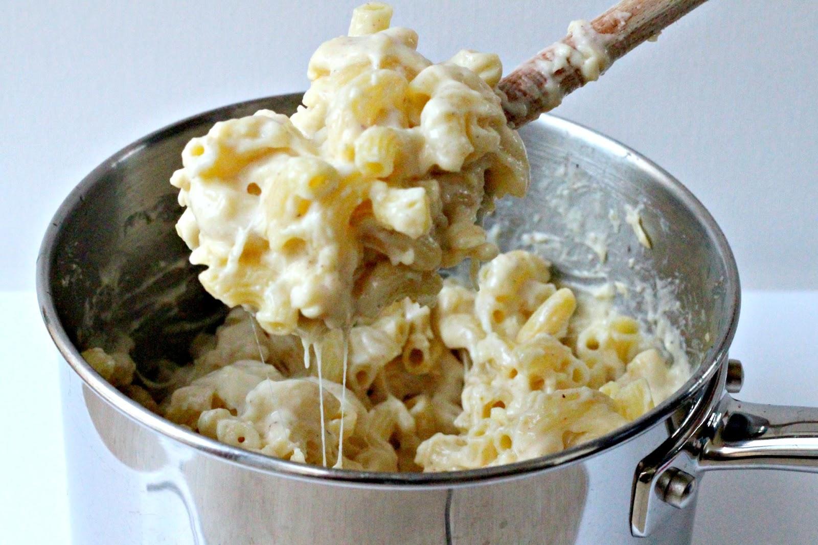 Macaroni And Cheese From Ina Garten Barefoot Contessa Milk And Honey Mac And Cheese