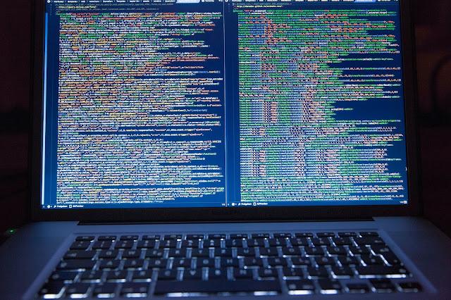 Best PHP Frameworks For Developers